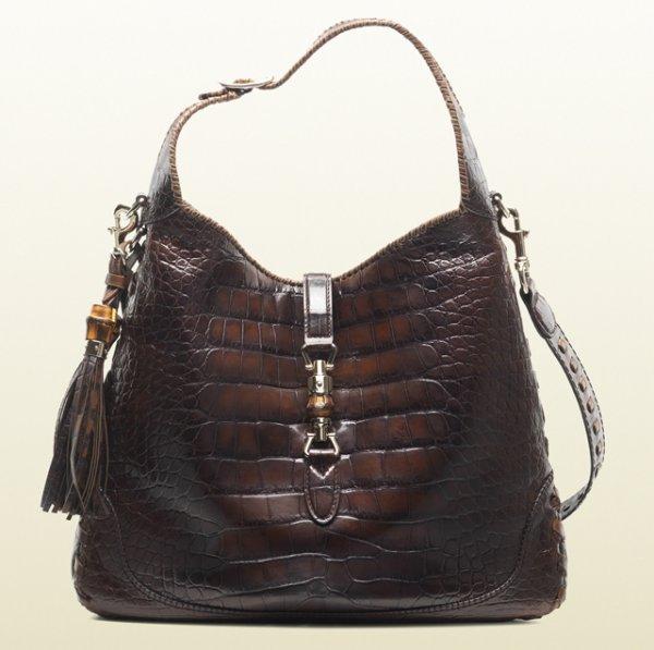 articles in replacement handbags