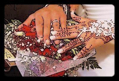 je suis originaire du maroc je cherche un homme de 30 38 ans pour mariage sherazat na pas publi son annonceinchallah rencontre mariage musulman - Je Cherche Un Homme Musulman Pour Mariage En France